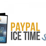 Andrew Hunter – PayPal Ice Time